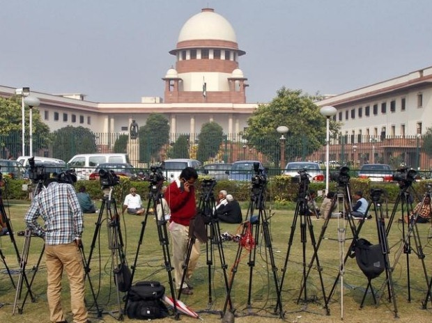 India deported foreign prisoners even without reciprocity: Supreme Court
