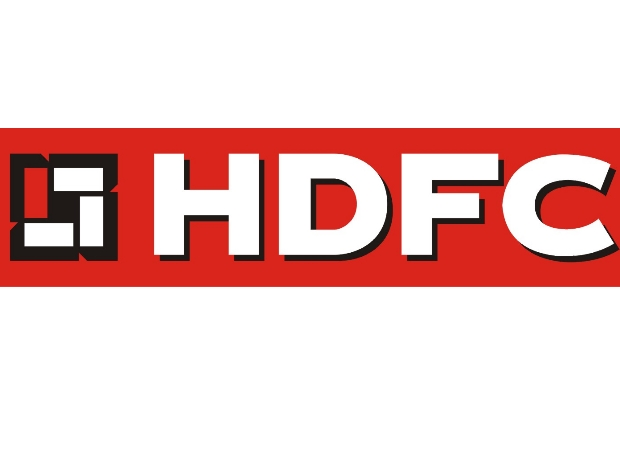 HDFC among world's top 10 consumer financial services company