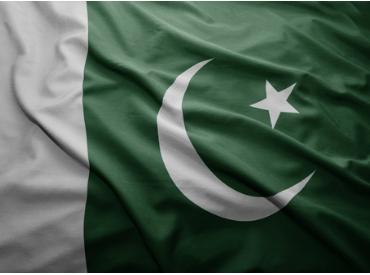 Pakistan, National Assembly