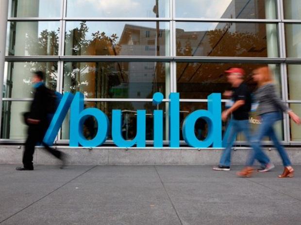 Microsoft's Build Tour focuses on bots, AI and interoperability