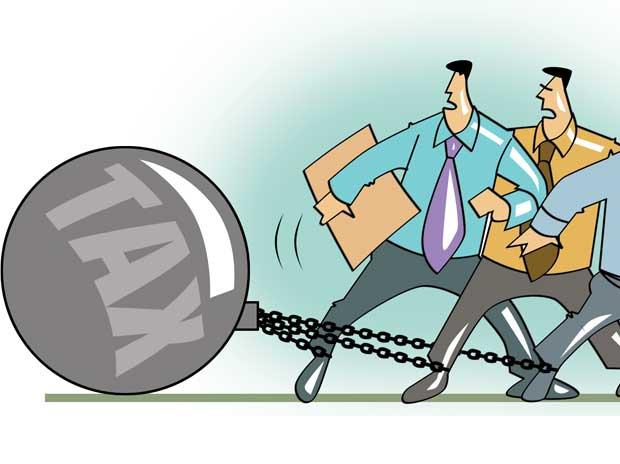 Valuation markdowns leave start-up boards nervous