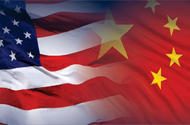Top US official says more work needed on China investment rules