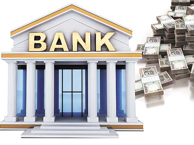 Govt infusion in banks still short, say Icra & Fitch