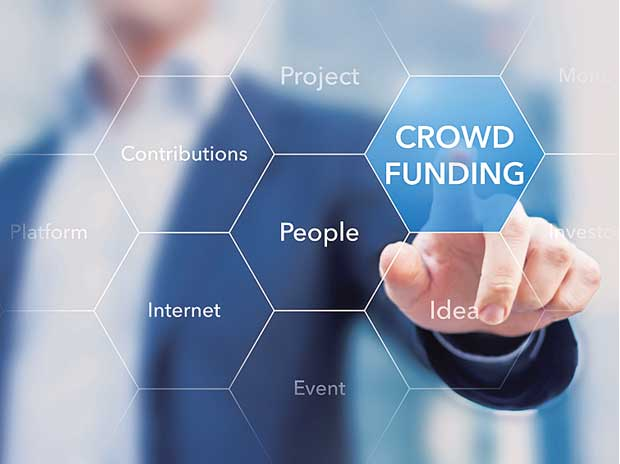 Sebi likely to scrap crowdfunding norms