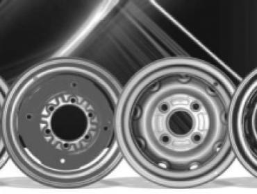 Steel Strips Wheels bags $ 55 mn order from US-based Elio Motors
