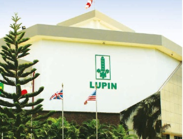 Lupin receives US FDA for electrolyte replenisher