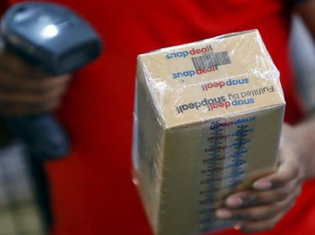 Snapdeal founders promise more wages to employees ...