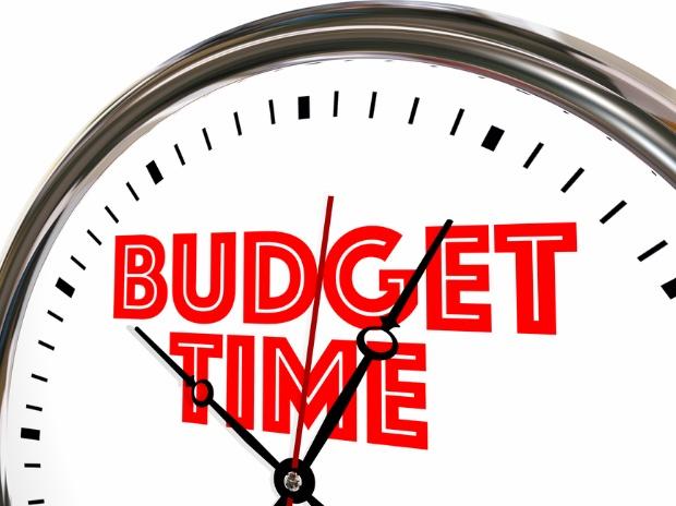 budget, FY17, bud-17, GDP