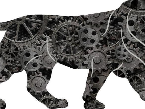 Make in India but also for world