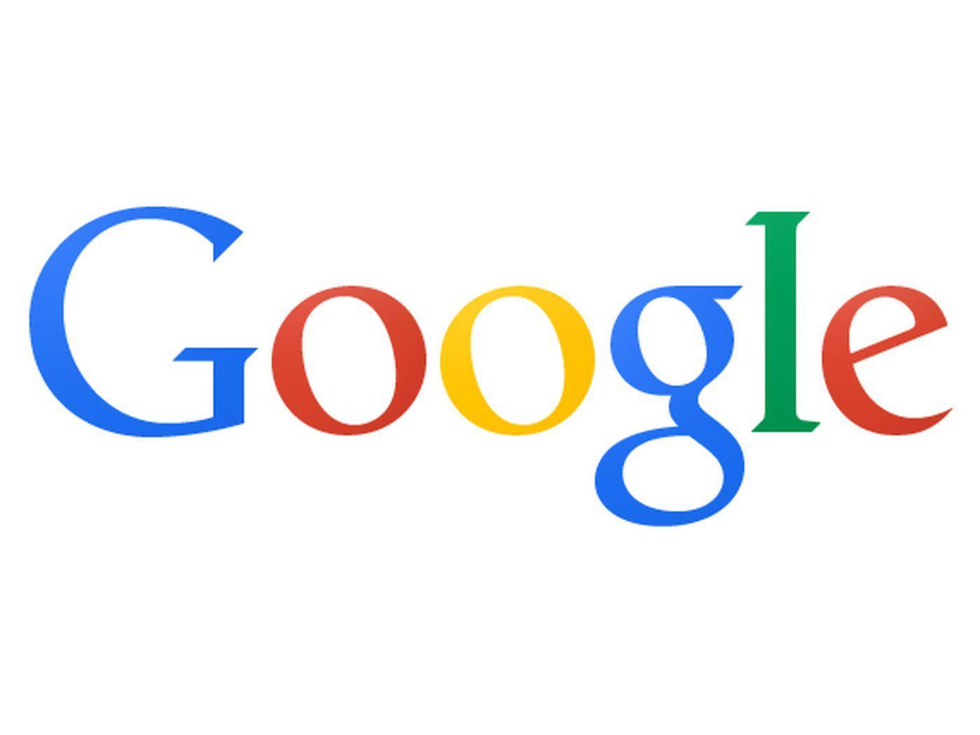 Google company upadates
