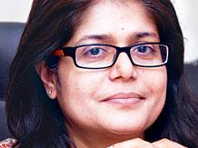 Alokananda Chakraborty