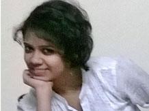 Anvita Bansal