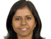Kalpana Pathak