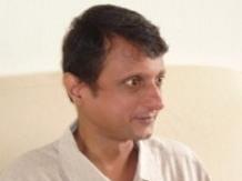 Namit Gupta