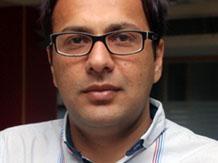 Sahil Makkar