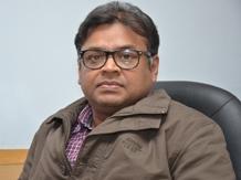 Shantanu Bhattacharji