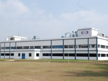 Natco's Kothur (Andhra Pradesh) facility