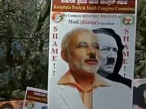 National Herald case: Sonia Gandhi, Rahul granted bail