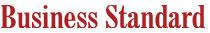 Business Standard