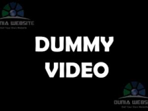 video gallery dummy