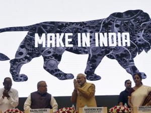 A lowdown on govt's Rs 6-trillion asset monetisation plan