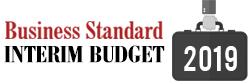 Business Standard Interim Budget 2019