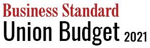 Business Standard Budget 2021